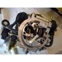 Carburador Brosol 1.8 Alcool Com Ar Condicionado Motor Ap