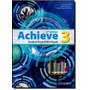 Achieve 3 - Student Book And Workbook