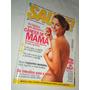 Revista Saúde É Vital 334 Fevereiro 2011 Cancêr De Mama