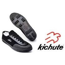 Tênis Antigo Kichute Original