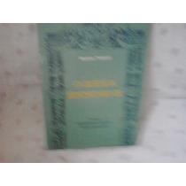 Livro-o Que É A Seicho No Ie Masaharu Taniguchi