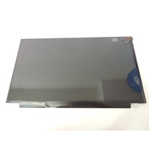 Tela 15.6 Led Slim Notebook Acer Aspire E1 572 6448