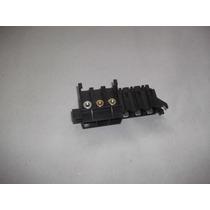 Caixa De Maxi-fusíveis Hs Escort / Verona 94/96 Conversível