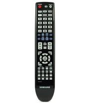 Controle Remoto Home Theater Samsung Ah59-02144d Original