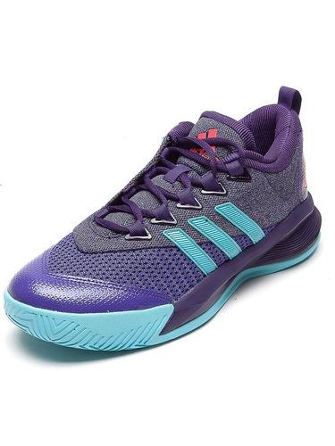 the latest ece79 7d427 Tenis adidas Crazylight 2.5 Active - Tam 39