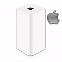 Roteador Apple Airport Extreme Base Station Me918am Lacrado