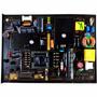 Placa Fonte Mp113 Philco Ph22s31d Ph24m Mb M Game Mr Led A2 Original