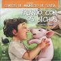 Falando Com Os Bichos (col. Contos De Ma Sousa, Mauricio De