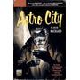 Astro City - O Anjo Maculado Original
