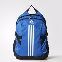 Mochila Adidas Backpack Power 2 Nova V2mshop