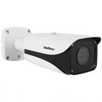 Câmera Ip Bullet Full Hd Intelbras Vip E3250 Z