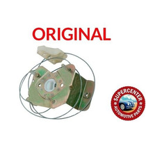 Máquina Vidro Elétrica Diant Dir Original Opala 85 A 90 2pts
