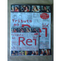 Cd Tributo Ao Rei Vol.1