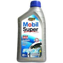 Oleo Auto Mobil 10w40 Super 2000x2 10w40 Flex Semissintetico