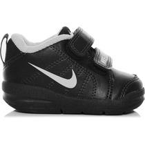 Tênis Nike Infantil Pico Lt Tdv Preto