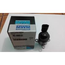 Válvula D Bomba Injetora Sensor Alta Pressão S10 2.8 Mwm