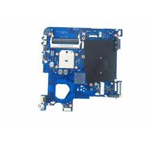 Placa Mãe Notebook Samsung Np305e4a - Nova