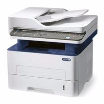 Multifuncional Xerox Laser Cognac 3225 Dnib Mono (a4)