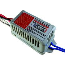 Reator Para Lâmpada Uv T5 8w