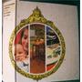 Enciclopédia Prática Da D Ona De Casa Editora Verbo-lisboa