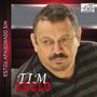 Cd- Tim Mello- Esto Apaixonado Sim- Promo- Frete Gratis