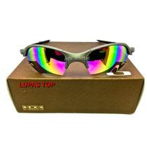 f850ed381 Busca Oculos de sol oakley juliet romeu 2 lente azul com os melhores ...