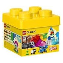 Lego Classic Creative Bricks 10692 221 Pecas