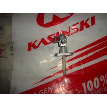 Torneira Combustivel Kasinski Gf 125 Original
