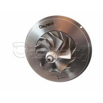 Conjunto Rotativo - Turbina Mitsubishi L200 Triton 3.2 Tf035