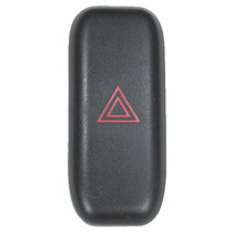 Botão Alerta Original Mitsubishi Pajero Tr4