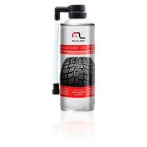 Spray De Emergencia P/pneu Au400 Ar Comprimido Multilaser