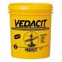 Vedacit 1l Otto Baumgart Material Contra Infiltração/umidade
