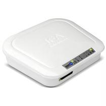 Interface Celular 3g Jfa Internet Rural Voz Dados S/protetor