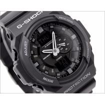 Casio G-shock Analógico Digital Ga150 - Imperdível