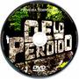 Dvd O Elo Perdido - Série Clássica Completa ( 8 Dvds )