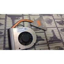 Cooler + Dissipador Dell N4050-p22g