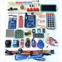 Arduino Uno R3 Kit De Programação Nível Avançado ]