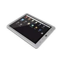 Tablet Foston Fsm75