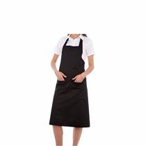Avental De Cozinha Masculino/feminino Tamanho Unico Oxford