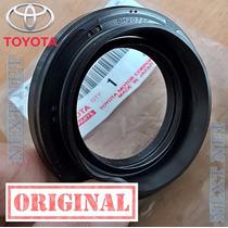 Retentor Lateral Cambio Lado Dir.toyota Corolla 97 2000 -k7