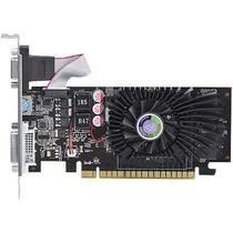 Placa De Video Nvidia Geforce Gt 630 2gb Ddr3 +12x Sem Juros