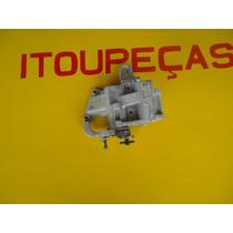 Suporte Do Compressor Ar E Alternador Escort Zetec 1.8 16v