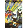 Superman & Batman - Os Melhores Do Mundo N° 1 A 3 (completa)