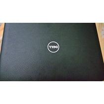 Notebook Dell I5 4 Gb 1 T Gravador De Dvd