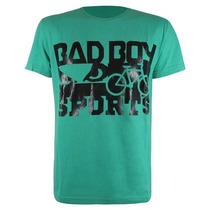 417c2f2be Busca Bad boy com os melhores preços do Brasil - CompraCompras.com ...