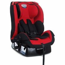 Cadeira Auto Matrix Evolution K Burigotto Gr 0,1 E 2 - Vigo.
