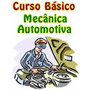 Ebook Apostila A Biblia Do Carro Curso