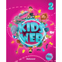 Kids Web 2 - 2º Ano - Ensino Fundamental I - 2º Ano