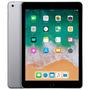 Apple Ipad New 2018 32gb 9,7 Wi-fi Garantia Apple Pt Entrega