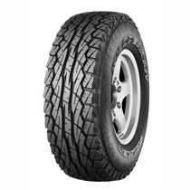 Pneu 31x10.50 109s R15 Dunlop Falken Wildpeak Wpat01 A/t